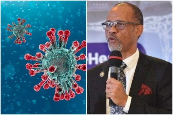 Man recently evacuated from Dubai dies of coronavirus in Lagos